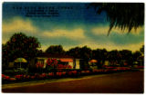 Citrus Postcards062a